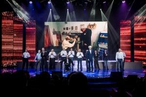 20181004_Театр_photo_204.JPG