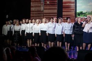 20181004_Театр_photo_232.JPG