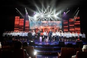 20181004_Театр_photo_234.JPG
