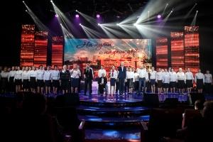 20181004_Театр_photo_235.JPG