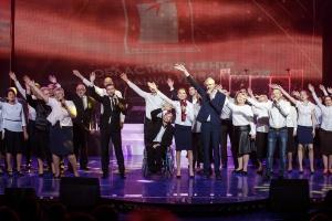 20181004_Театр_photo_238.JPG