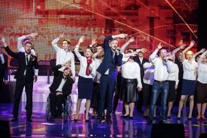 20181004_Театр_photo_240.JPG