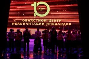20181004_Театр_photo_242.JPG